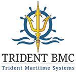 Trident BMC LLC